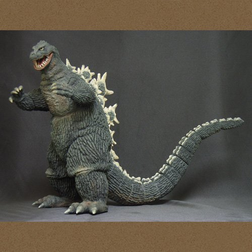 real-master-collection-godzilla-1962-king-kong-vs-godzilla-boy-rick-limited-product-by-unknown