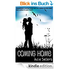 Coming Home (Whitetail, Minnesota Series Book 1) (English Edition)