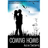 Coming Home (Whitetail, Minnesota Series Book 1) ~ Julie Sellers