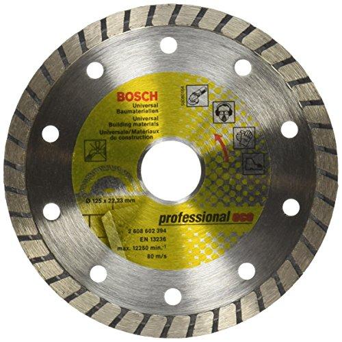 bosch-2608602394-diamond-cutting-disc-standard-for-universal-turbo