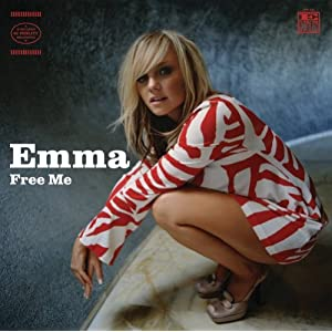 Emma - Free Me (Dr. Octavo Seduction Remix)