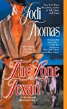 The Lone Texan (A Whispering Mountain Novel)