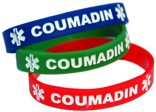 Coumadin | What is Coumadin