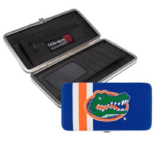ncaa-florida-gators-shell-mesh-wallet