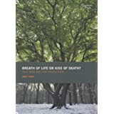 Breath of Life or Kiss of Death?: Your Voice and Your Presentationby Janet Howd