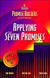 img - for The Promise Builders Study Series book / textbook / text book