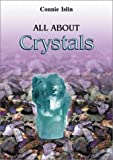 img - for All About Crystals book / textbook / text book