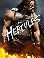 Hercules [HD]