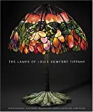 img - for The Lamps of Louis Comfort Tiffany book / textbook / text book