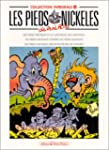 Les Pieds Nickel�s, tome 16 : L'Int�g...
