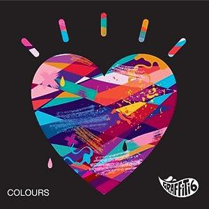 New ZEW Music Listen and Rate: Graffiti6