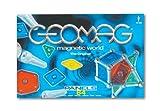Produktbild von Geomag Panels 84