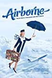 Airborne: Tales from a Thousand and One Flights. Riitta Kiiveri