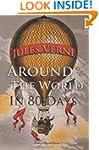 Around the World in Eighty Days (Worl...