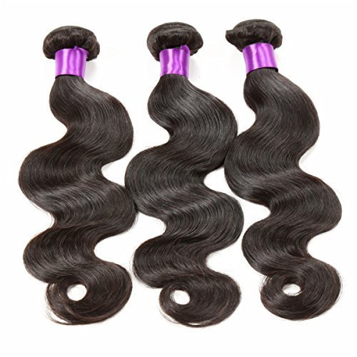 Raw-Unprocessed-100-Brazilian-Virgin-Hair-Body-Wave-Human-Hair-Weave-Hair-Extension