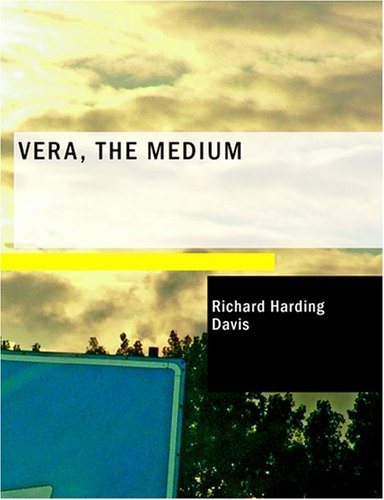 Vera  the Medium