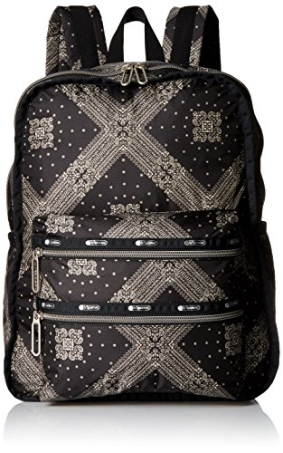 essential-functional-backpack-star-guides-black-c-one-size