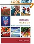 Colon Cancer : Holistic Approach