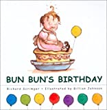 img - for Bun Bun's Birthday book / textbook / text book