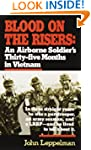 Blood on the Risers: An Airborne Sold...