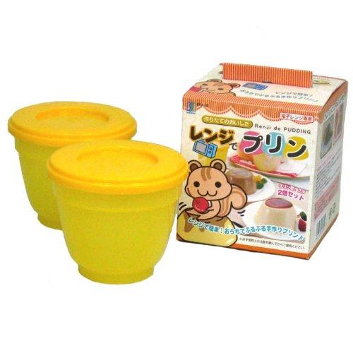 gama-de-purina-japn-importacin-el-paquete-y-el-manual-estn-escritos-en-japons