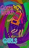 God's Word for Girls
