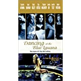 Dancing at Blue Iguana [Import]by Charlotte Ayanna