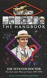 The Handbook: The Seventh Doctor