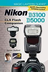Nikon D5000 / D3000 CLS Flash Companion