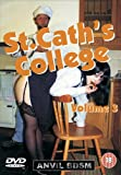 St. Cath's College - Vol. 3 [DVD] [2006]