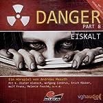 Eiskalt (Danger 8) | Andreas Masuth