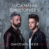 Dance Until We Die