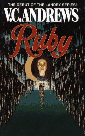Image for Ruby (Landry)