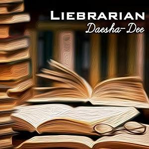 Liebrarian