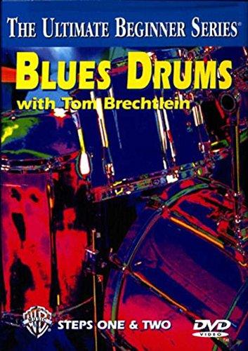 ubs-blues-drums-basics-dvd-the-ultimate-beginner-series