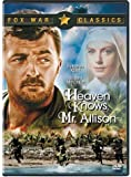 Heaven Knows Mr. Allison (Bilingual)