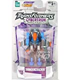 Transformers Legends of Cybertron Thundercracker Action Figure