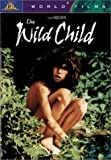echange, troc The Wild Child (L'Enfant sauvage) [Import USA Zone 1]