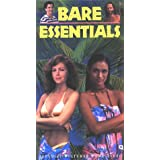 Bare Essentialsby Gregory Harrison