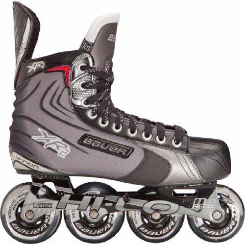 Bauer RH XR2 Hockey Inline Roller Skates