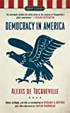 Image of Democracy in America (Signet Classics)