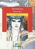 Antigona - Edipo Rey (Coleccion del Mirador) (Spanish Edition) (950753007X) by Sofocles