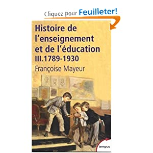Nos dernières lectures (tome 4) - Page 38 51TNG9YFVVL._BO2,204,203,200_PIsitb-sticker-arrow-click,TopRight,35,-76_AA300_SH20_OU08_