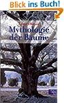 Mythologie der B�ume
