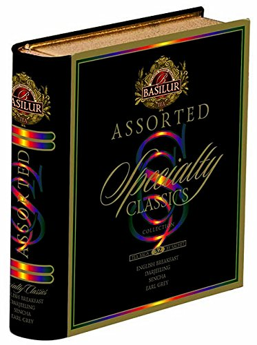basilur-specialty-classics-black-green-teas-assorted-tea-book-collection-100-pure-ceylon-tea-collect