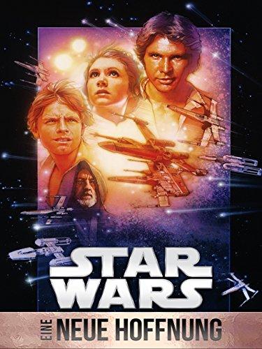 star-wars-eine-neue-hoffnung-dt-ov