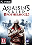 UBISOFT Assassin's Creed: Brotherhood [PC]