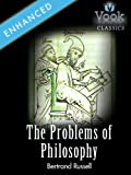Image of The Problems of Philosophy by Bertrand Russell: Vook Classics
