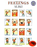 Feelings (Reading Rainbow Book) (068806518X) by Aliki