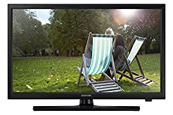 SAMSUNG LT24E310AR XL 24 Inches HD Ready LED TV